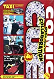 Comic cue (Vol.4)