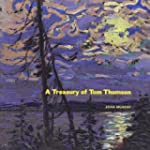Treasury of Tom Thomson, A