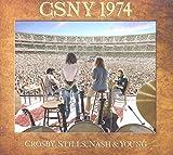 Csny 1974