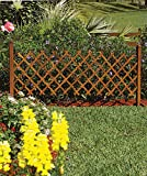 Portable Expanding Fence