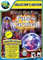 Big Fish: Mystery Case Files 10: Fate's carnival with Bonus - PC/Mac