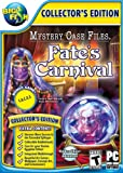 Big Fish: Mystery Case Files 10: Fates carnival with Bonus - PC/Mac