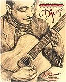 Reinhardt Django Complete 81 Themes (solf�ge et Tab)