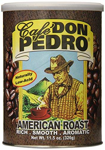 cafe-don-pedro-american-roast-115-ounce