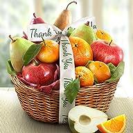 Golden State Fruit Orchard Favorites…