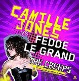The Creeps (Radio Edit)