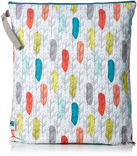 planet-wise-large-wet-diaper-tote-bag-quill-large