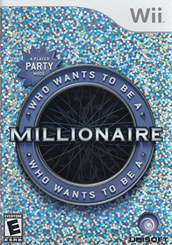 who-wants-to-be-a-millionaire-nintendo-wii