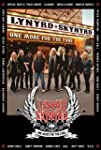 Lynyrd Skynyrd: One More For The Fans...