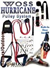 WOSS Hurricane Pulley Trainer Made in…