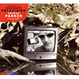 Imaginary Televisionby Graham Parker