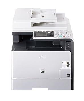 Canon I-Sensys Mf8280cw imprimante multifonction laser couleur
