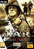 Men of War Assault Squad 2 [Deluxe Edition] (PC DVD) (UK Import)