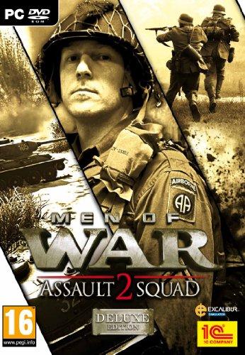 men-of-war-assault-squad-2-deluxe-editionimport-anglais