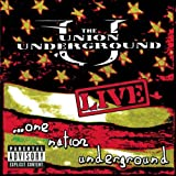 Live...One Nation Underground thumbnail