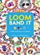 Loom Band It ebook sampler