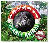 Planet Animal