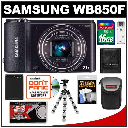 best price samsung wb850f smart wi