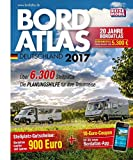 Reisemobil International. Bordatlas 2017