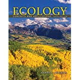 Ecology: Concepts and Applications ~ Manuel C. Molles