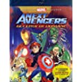 Next Avengers - Gli Eroi Di Domani (Blu-Ray+Dvd)