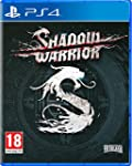 Shadow Warrior - [AT-Pegi] - [Playsta...
