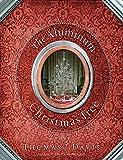The Aluminum Christmas Tree: A Novel