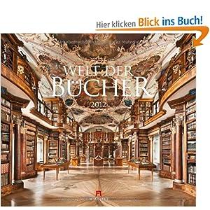 b cher bestsellerliste 2012 architektur b cher bestsellerliste 2012 kino charts 52 die. Black Bedroom Furniture Sets. Home Design Ideas