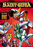 Saint Seiya: Collection 1