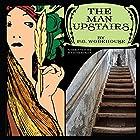 The Man Upstairs [Classic Tales Edition] Hörbuch von P. G. Wodehouse Gesprochen von: B. J. Harrison