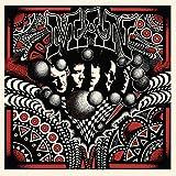 Reanimated Memories [Vinyl LP]