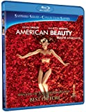 American Beauty / Beauté Américaine (Bilingual) [Blu-ray]