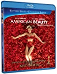 American Beauty / Beaut� Am�ricaine (...