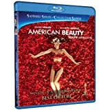 American Beauty [Blu-ray] [Blu-ray] (2010) SAM MENDES