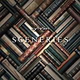 Sceneries by Sylvan (2012-01-31)