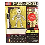 Skeleton Hangman Game