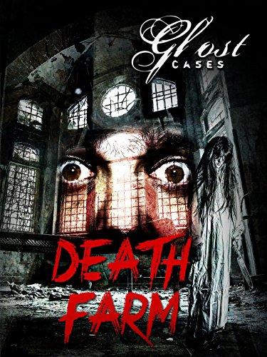 Death Farm