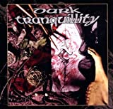 Dark Tranquillity The Mind'S I