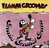 Flaming Groovies Groovies' Greatest Grooves