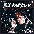 Three Cheers For Sweet Revenge (U.S. PA Version) [Explicit]