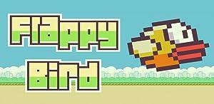 Flappy Bird HD by Flappy Bird Official