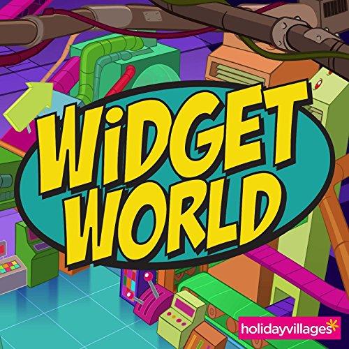 whatsits-wiggle