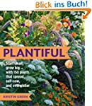 Plantiful: Start Small, Grow Big with...