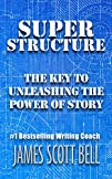 Super Structure: The Key to Unleashin…