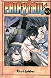 Image of Fairy Tail 46