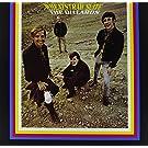 Wheatstraw Suite [VINYL]