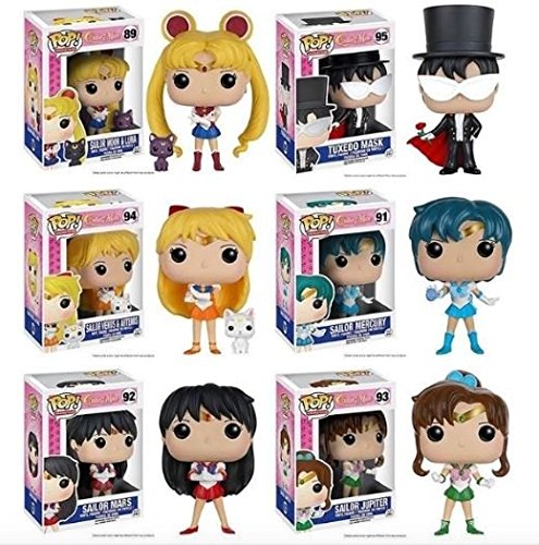 funko-pop-sailor-moon-sailor-mercury-sailor-mars-sailor-jupiter-sailor-venus-tuxedo-mask-sailor-moon