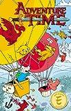 Adventure Time Vol.4