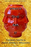 Which One Am I?: Multiple Personalities and Deep Southern Secrets