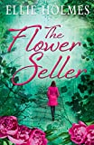 The Flower Seller (English Edition)